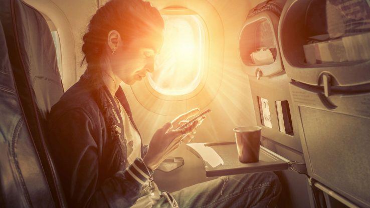 Roaming in Europa: le offerte per viaggiare nell'estate 2021