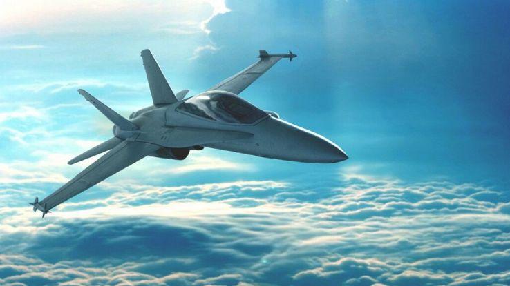 aereo-velocita-supersonica