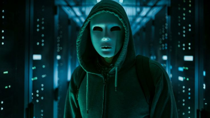 Anonymous contro Elon Musk