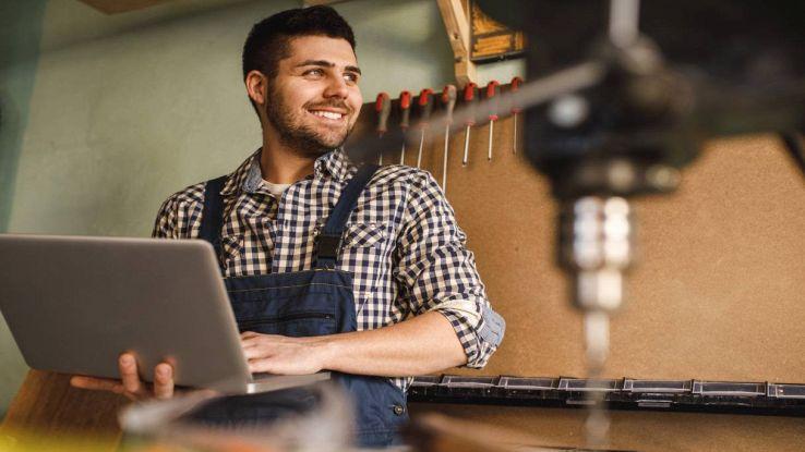 artigiano online