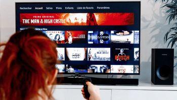 amazon prime video canali
