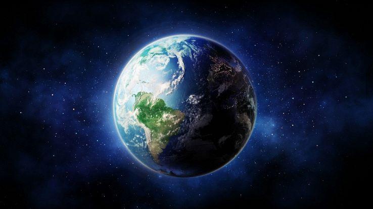 Cosa sappiamo sul misterioso battito che viene dal centro della Terra
