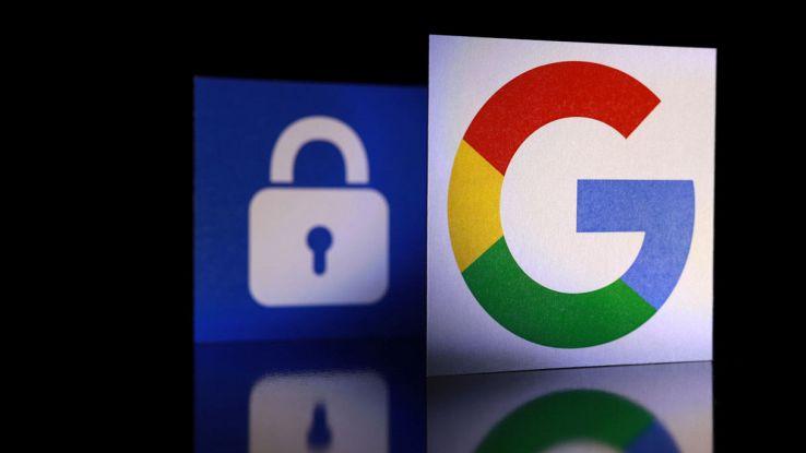 crittografia google messaggi
