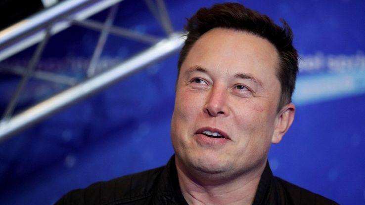Musk nei guai: chiude le spiagge pubbliche con la sicurezza privata