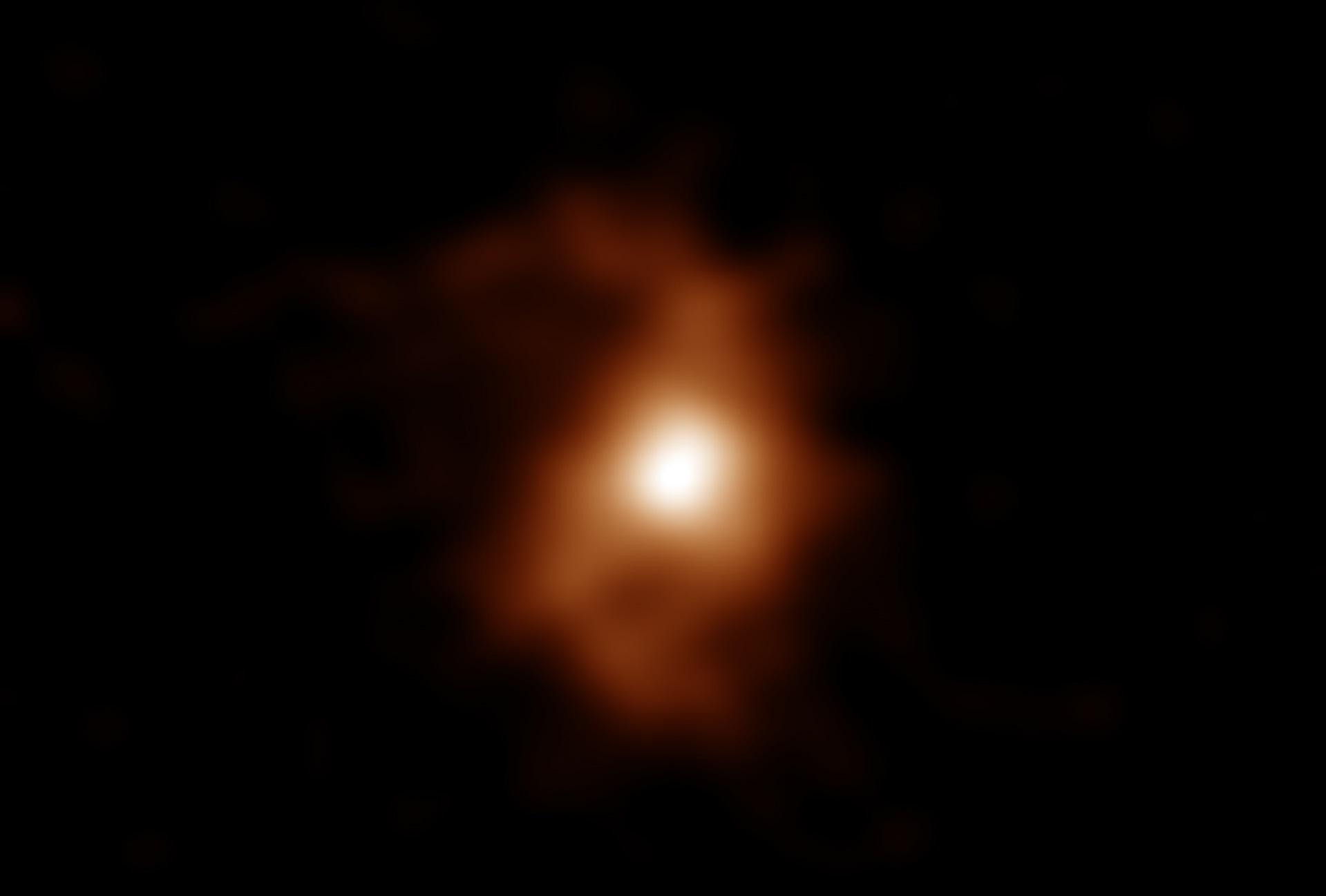 GalassiaBRI 1335-0417