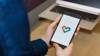 Google Fit come funziona