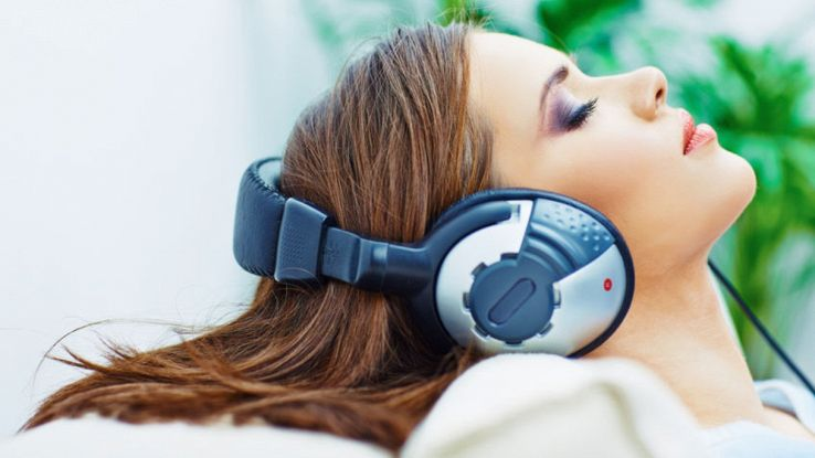 Ascoltare musica può far male: danni al cervello e al sonno