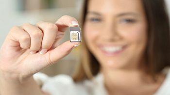 Offerte SIM ricaricabili: 5 promozioni per cambiare operatore