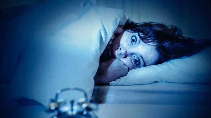 Paura del buio: nuovi studi rivelano la causa