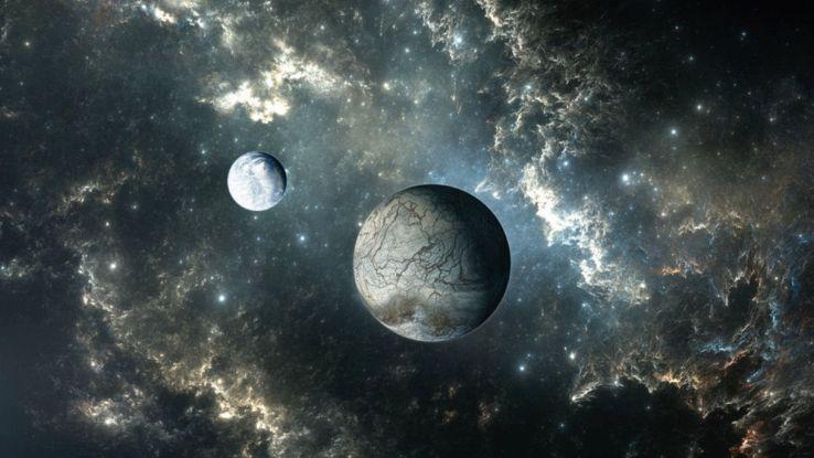 Scoperto un pianeta a 90 anni luce dalla Terra