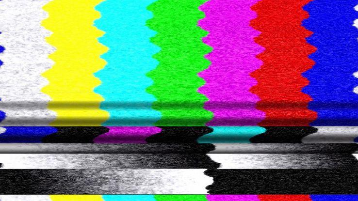 cosa fare se il segnale tv è disturbato