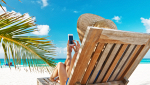 10 offerte mobile per connettersi in vacanza