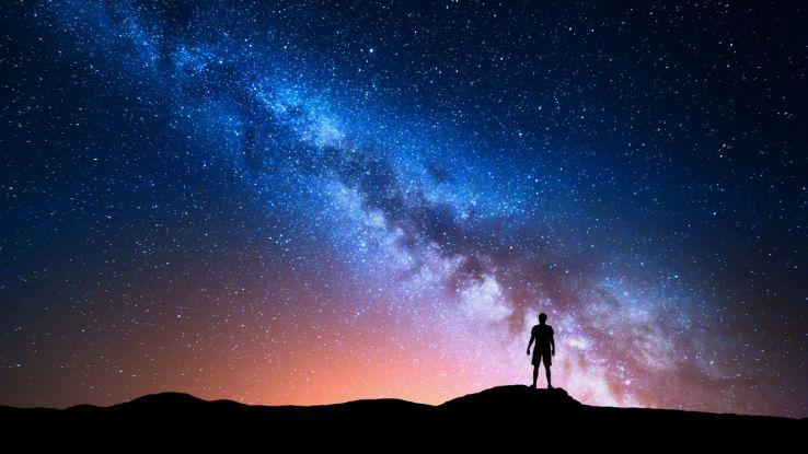 Lune dei pianeti interstellari potrebbero essere abitabili