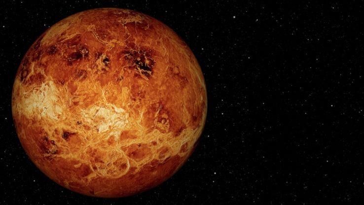 Venere nasconde un segreto: come potrebbe finire la Terra