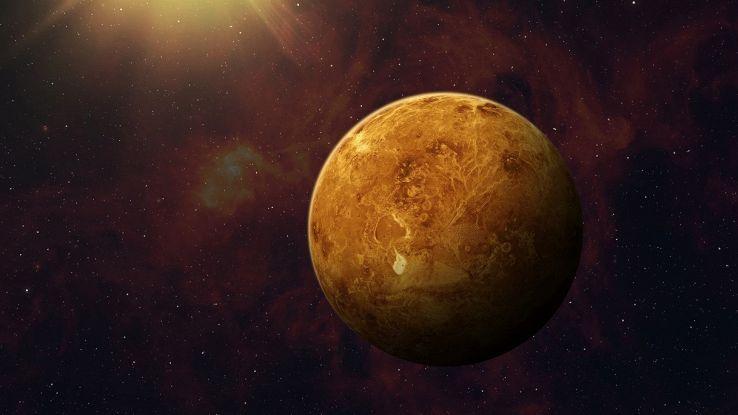 NASA, nuova missione su Venere: quale sarà il ruolo dell'Italia