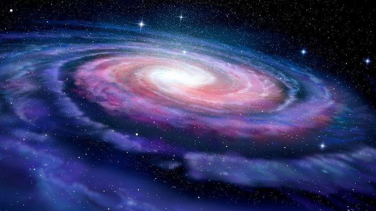 Potrebbe esserci vita ai margini della galassia: la nuova scoperta oltre la via Lattea