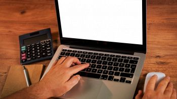 Offerte Internet Casa senza linea telefonica: 5 regole per non sbagliare la scelta