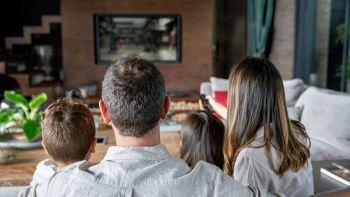 Nuova TV Digitale: tutto sul nuovo Bonus e verifica della tv