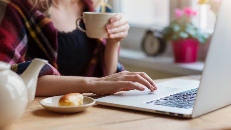 Bonus PC e Internet 2021: dove è possibile richiederlo