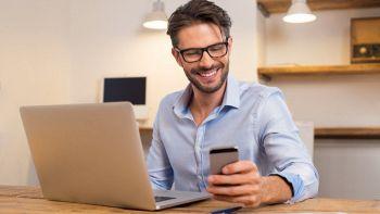 Tariffe telefonia mobile più convenienti: le promozioni dell'estate 2021