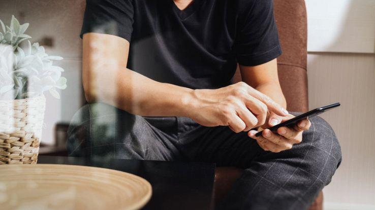Rete mobile non disponibile: come cambiare subito provider