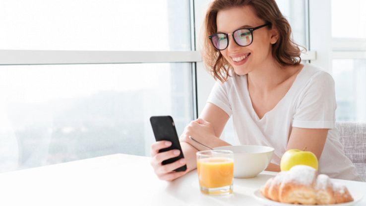 Tariffe mobile per le vacanze 2021: tanti giga in regalo per l'estate