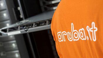 Il nuovo riconoscimento da remoto smart di Aruba e Fondazione LINKS