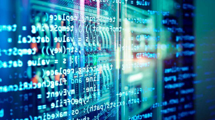 Big Data: cosa sono