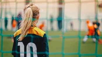 calcio femminile streaming