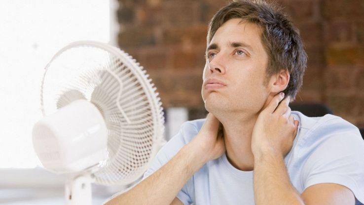 Caldo, c'è una temperatura massima che possiamo sopportare: la scoperta