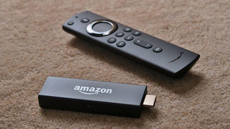 chromecast vs fire stick: quale acquistare