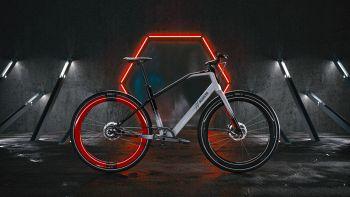 e-bike mv agusta rc