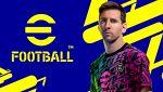 efootball pes pro evolution soccer