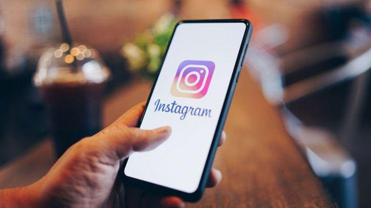 Come eliminare un commento su Instagram