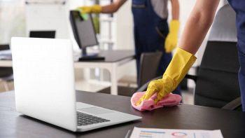 impresa pulizie online