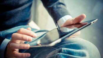 come scegliere il miglior tablet qualità-prezzo