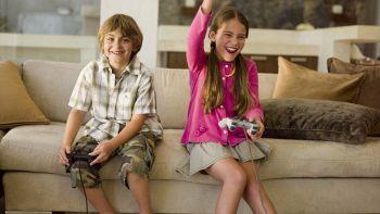 I migliori giochi per PS3 per bambini