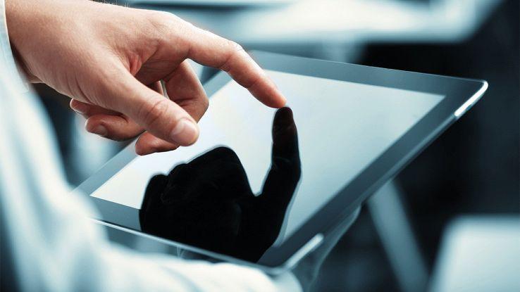 cocme scegliere i migliori tablet sotto i 200 euro