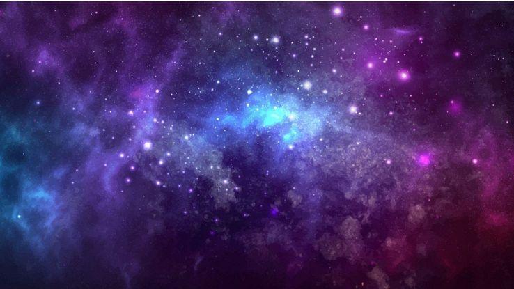 nube-galassia