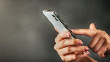 Migliore offerte telefonia mobile: 5 regole per non sbagliare