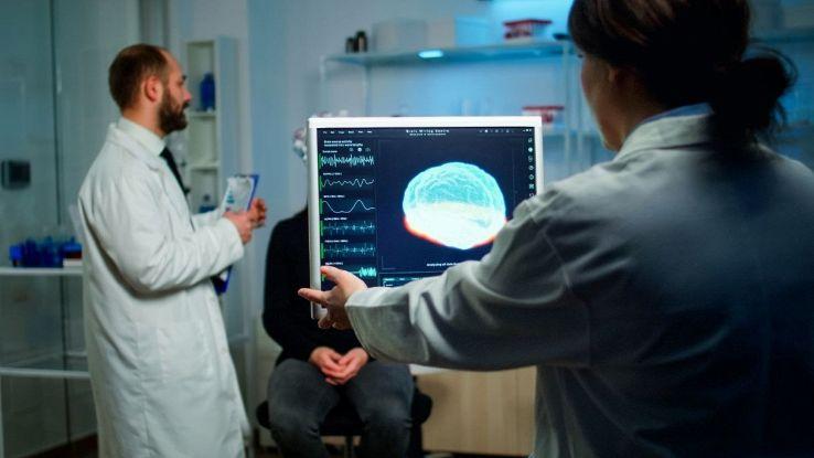 Uno scanner per leggere il pensiero: l'invenzione degli scienziati funziona