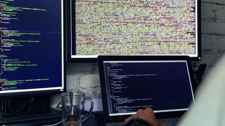 scrivere-codice-web