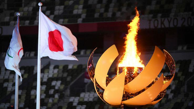 Svolta green per il comitato olimpico di Tokyo 2020