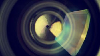 zoom ottico