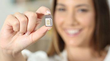 SIM Solo Dati o Pacchetti All Inclusive: l'opzione migliore per lo smart working prolungato