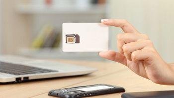 SIM dati con Internet illimitato: costi e attivazione online