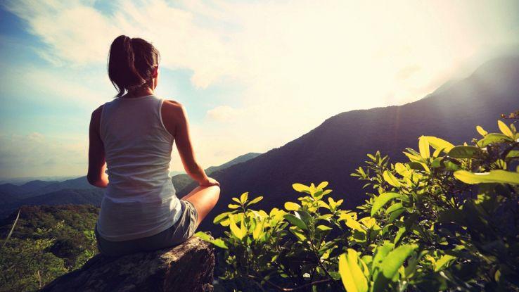 Il senso nascosto che plasma il nostro benessere