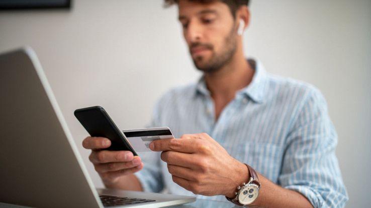 Quali sono i metodi di pagamento accettati da DAZN