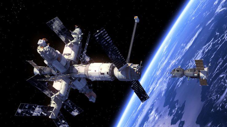 Pesanti accuse alla NASA, astronauta sabotò la ISS