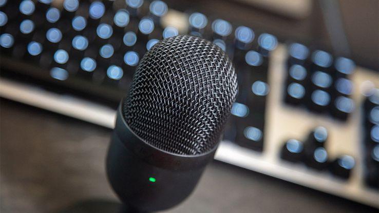 come scegliere il miglior microfono per pc